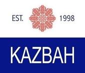 Kazbah 170