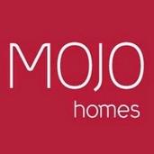 Mojo Homes 170