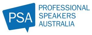 speakers assoc